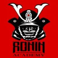 Ronin Academy